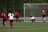04 NEFC GU17 United vs Danbury 017
