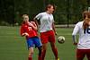 04 NEFC GU17 United vs Danbury 001