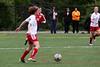 04 NEFC GU17 United vs Danbury 024
