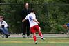 04 NEFC GU17 United vs Danbury 018