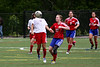 04 NEFC GU17 United vs Danbury 007