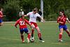 04 NEFC GU17 United vs Danbury 003