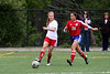 04 NEFC GU17 United vs Danbury 023