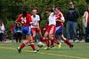 04 NEFC GU17 United vs Danbury 014