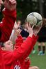 04 NEFC GU17 United vs Danbury 021