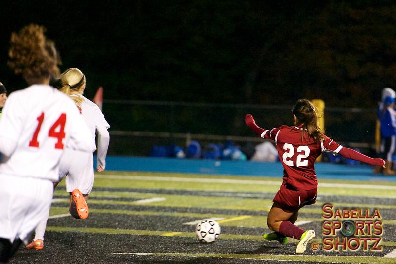 DSC_0069 - Game Winning Goal by Maya Watkins