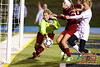 DSC_0213 - Incredible last-minute save by backup goalkeeper Hanna Csoman.