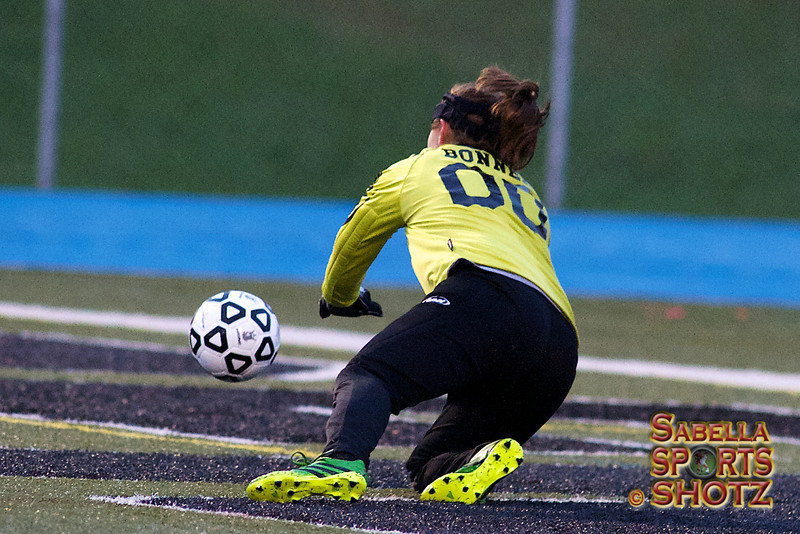 DSC_0044 - Great Save by Goalkeeper Kailey Bonner