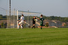 August 20, 2013<br /> Harrison vs Westfield<br /> Image ID # 7512