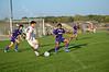 Soccer Game <br /> 10 02 2013 <br /> Harrison vs Brownsburg <br /> - great soccer shadows
