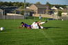 Harrison vs Brownsburg - High School Soccer - JV - October 1, 2013 - Image ID # 4937