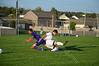 Harrison vs Brownsburg - High School Soccer - JV - October 1, 2013 - Image ID # 4934