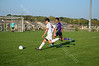 Harrison vs Brownsburg - High School Soccer - JV - October 1, 2013 - Image ID # 4935