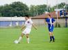 Harrison vs Carroll High School Soccer Photo #0431