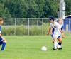 Harrison vs Carroll High School Soccer Photo #0446