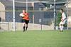 August 29, 2013<br /> Varsity High School Soccer Game<br /> Logansport vs Harrison<br /> Image ID # 1219
