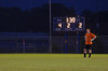 August 29, 2013<br /> Varsity High School Soccer Game<br /> Logansport vs Harrison