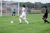 August 29, 2013 - Harrison vs Logansport High School Soccer photo #1684
