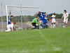 Harrison vs Carroll High School Soccer Photo #8327