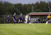 Brownsburg vs Harrison High School Soccer - October 1, 2013 - Image ID # 5307