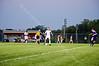 Brownsburg vs Harrison High School Soccer - October 1, 2013 - Image ID # 5322