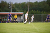 Brownsburg vs Harrison High School Soccer - October 1, 2013 - Image ID # 5308