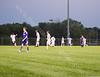 Harrison - Nestor Scores goal against Brownsburg - Image ID # 5342