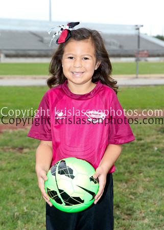 U06-Little Sharks-04-Arabella Bazan-9578