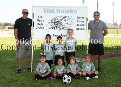 U06-Hawks-Team Pic-6777