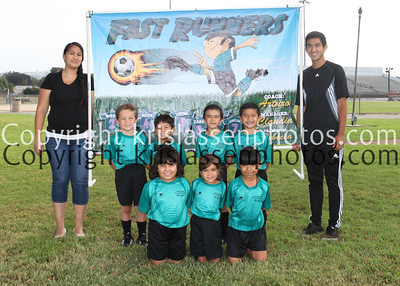 U06-Fast Runners-Team Pic-7329