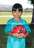 U06-Fast Runner-07-Izabellah Nuno-8866