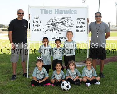 U06-Hawks-Team Pic-6777-2
