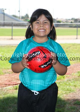 U06-Fast Runner-05-Sophia Salazar-8851