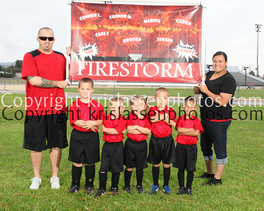 U06-Firestorm-Team Pic-7309-2
