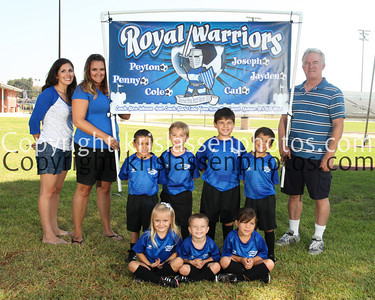 U06-Royal Warriors-Team Pic-6768-2