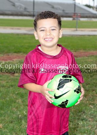 U06-Little Sharks-06-Santiago Vasquez-9566