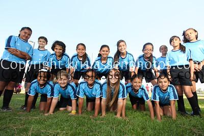 U12-Lady Ninjas-Team Pic Alt-6831