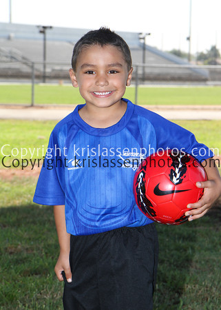 U06-Royal Warriors-07-Jayden Sanchez-8830