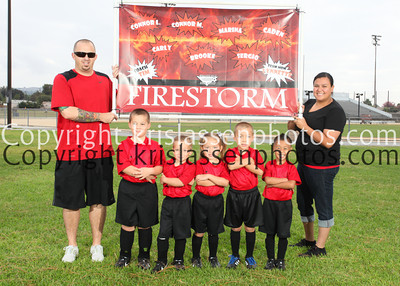 U06-Firestorm-Team Pic-7309