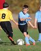 Mattituck Youth Soccer
