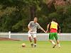 _kbd9832 2013-09-18 Soccer