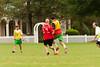 _kbd9817 2013-09-18 Soccer