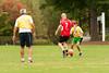 _kbd9811 2013-09-18 Soccer