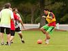 _kbd9823 2013-09-18 Soccer
