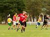 _kbd9813 2013-09-18 Soccer