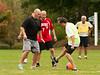_kbd9821 2013-09-18 Soccer