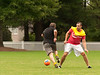 _kbd9825 2013-09-18 Soccer