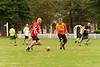 _kbd9814 2013-09-18 Soccer