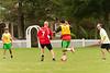 _kbd9816 2013-09-18 Soccer