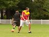 _kbd9826 2013-09-18 Soccer